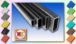 MK Metalsheet สาขาเพชรเกษม